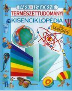 Természettudományi kisenciklopédia - Rosney, Cliff, Craig, Annabel