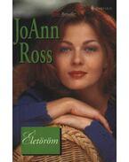 Életöröm - Ross, JoAnn