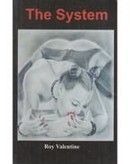 The System - Roy Valentine