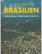 Brasilien - Rüdiger Marggraf, Walter Christ