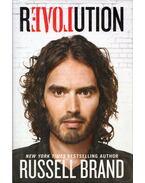 Revolution - Russel Brand