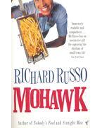 Mohawk - Russo, Richard