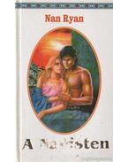 A Napisten - Ryan, Nan