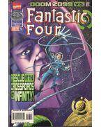 Fantastic Four Vol. 1. No. 413 - Ryan, Paul, Defalco, Tom