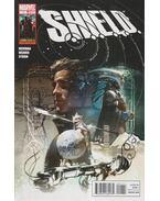 S.H.I.E.L.D. No. 1. - Hickman, Jonathan, Weaver, Dustin