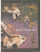 Géza Németh - S.Nagy Katalin