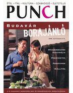 Punch 2006 szeptember - S. Romankovics Éva