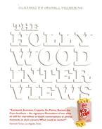 The Hollywood Interviews - SAADA, NICOLAS