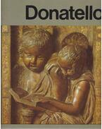 Donatello - Sachs, Hannelore