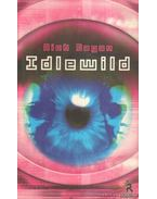 Idlewild - Sagan, Nick
