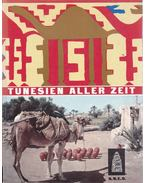 Tunesien aller zeit - Salah E. Tlatli