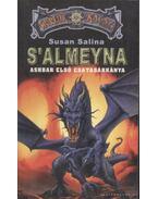 S'Almeyna - Salina, Susan