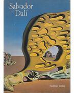 Salvador Dalí - Walther, Ingo F.