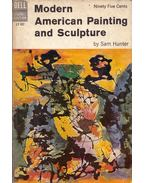 Modern American Painting and Sculpture - Sam Hunter