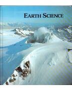 Earth Science - Samuel N. Namowitz, Donald B. Stone