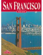 San Francisco - Rosanna Cirigliano, Richard Fremantle