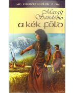 A kék föld - Sandemo, Margit