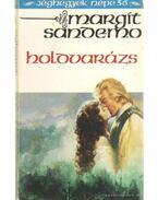 Holdvarázs - Sandemo, Margit