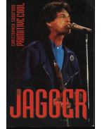 Mick Jagger - Sandford, Christopher