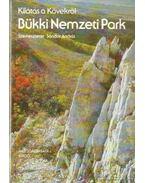 Bükki Nemzeti Park - Sándor András