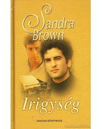 Irigység - Sandra Brown