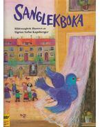 Sanglekboka
