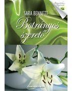 Botrányos szerető - Sara Bennett