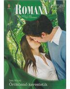 Romana 511.kötet - Sara Wood