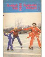 Családok könyve 1984. - Sárdi Mária