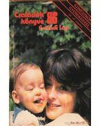 Családok könyve '86 - Családi Lap - Sárdi Mária