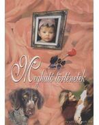 Megható történetek - Sáringer Károly