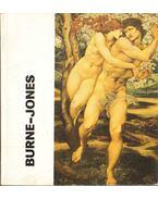 Burne-Jones - Sármány Ilona