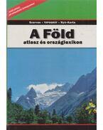 A Föld - Sasi Attila (szerk.)