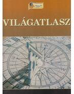 Földünk térképeken - Sasi Attila (szerk.)