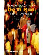 De Ti Bud i det 21. århundrede - Savater, Fernando