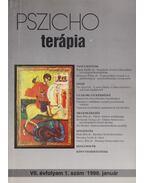 Pszichoterápia 1998. január - Dr. Buda Béla
