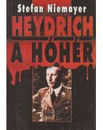 Heydrich a hóhér - Niemayer, Stefan