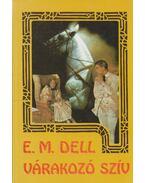 Várakozó szív - Dell, E. M.