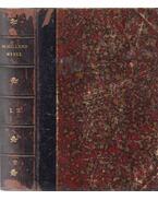 Schillers Sämtliche Werke in zehn Bänden. I-II. (egyben) - Schiller, Friedrich