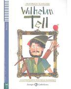 Wilhelm Tell - Niveau 2 (+CD) - Schiller, Friedrich
