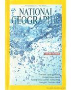 National Geographic Magyarország 2010. Április VIII. évfolyam 4. szám - Schlosser Tamás