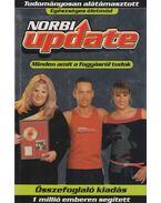 Norbi update - Schobert Norbert