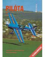 Pilóta 94/6 - Schrank-Ambrus Sándor