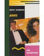 Anny - Schranko,Kathy