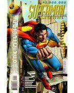 Action Comics 1,000,000 - Schultz, Mark, Lim, Ron