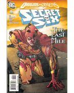 Secret Six 6. - Scott, Nicola, Gail Simone