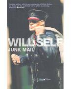 Junk Mail - SELF, WILL