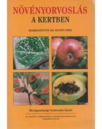 Növényorvoslás a kertben - Seprős Imre