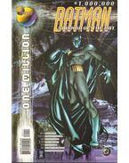 Batman: Shadow of the Bat 1,000,000 - Grant, Alan, Buckingham, Mark