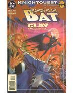 Batman: Shadow of the Bat 27. - Grant, Alan, Blevins, Bret